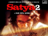 Satya 2 review: The film follows a predictable path
