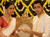 Shraddha Kapoor did not charge fee for Gori Tere Pyaar Mein