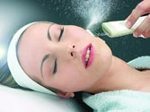 Get long term glow with skin treatments