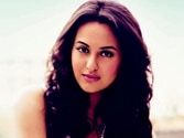 Will leave films the day I stop enjoying: Sonakshi Sinha