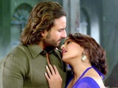 Movie review: Bullett Raja delivers what it promises