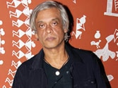 Difficult to make films on women : Sudhir Mishra