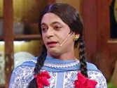 Sunil Grover aka Gutthi to quit Comedy Nights With Kapil?