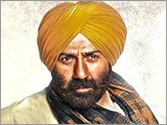 Movie Review: Singh Saab The Great a major disappointment