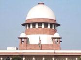 SC stays Gauhati High court order declaring CBI unconstitutional