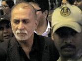 Tehelka case: Denied bail, Tarun Tejpal arrested by Goa Police
