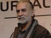 Tarun Tejpal case: Complaint to police over Tehelka journalist's name leak