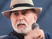 Tehelka sexual assault case: Tejpal likely to be arrested, victim alleges pressure