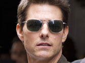 Tom Cruise files lawsuit against publishers