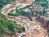 Uttarakhand floods: Hill state yet to formulate disaster management plan