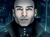 Playing villain in Krrish 3 fearless decision: Vivek