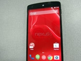 Google Nexus 5 review: The best value for money device of 2013