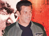 Salman ready to cash in on people's power