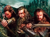 Movie Review: The Hobbit: The Desolation Of Smaug is top drama in middle earth