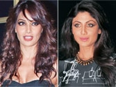 B-Town turns black and gold for Deepika Padukone
