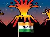 What India needs to do in 2014