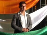 Have not done a film like Dhoom 3 in a long time, says Aamir Khan