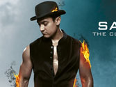 Dhoom 3 as important as any of my own film: Aamir