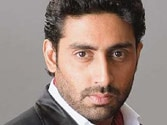 I've never watched Sholay on the big screen: Abhishek Bachchan