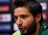 Why Afridi is fuming over Ali Zafar's Bollywood flick?