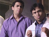 Bollywood, where is your sense of humour?, asks AIB group