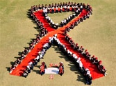 US scientists identify drug for AIDS treatment
