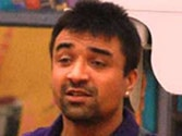 I have a soft corner for all beautiful women in the world, says Ajaz Khan