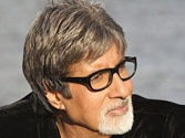 Amitabh Bachchan misses mother on her death anniversary