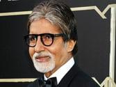 Amitabh Bachchan named Star of the Millennium