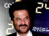 DVD version of Anil Kapoor's thrilling TV drama 24 likely