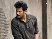 Anil Kapoor to soon start second season of 24