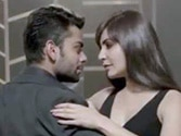 Froth and broth, what's cooking between Anushka and Virat?