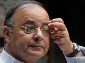 Cong is pushing Lokpal because it lost the elections: Arun Jaitley
