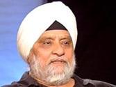 Bishan Singh Bedi crashes to defeat in DDCA polls