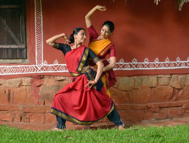 Bijayini Satpathy, Surupa Sen