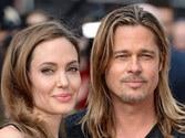 Brad Pitt and Angelina Jolie plan four wedding celebrations