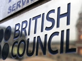 British Council launches new English language MOOC in India