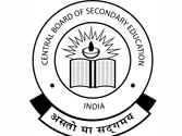 CBSE Class X and XII exam Datesheet 2014