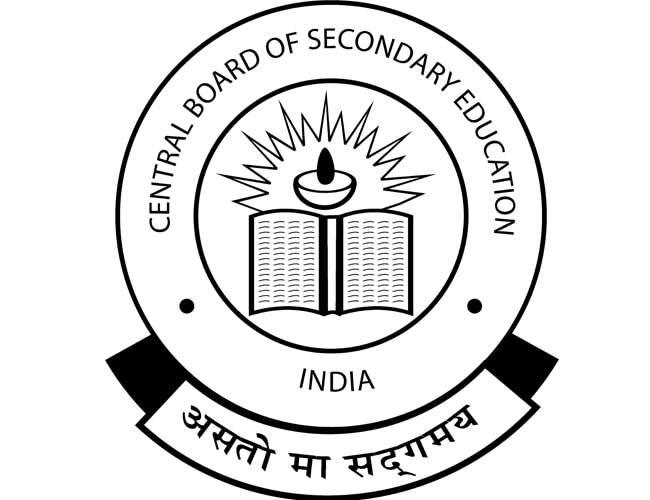 Tips and Tricks: CBSE Class 12th Psychology - Education