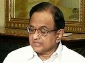 Won't allow LGBT persecution, says Chidambaram