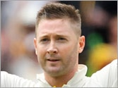 Michael Clarke bags ICC Test Cricketer, Player of the Year award
