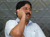 Illegal telephone exchange case: Ex-BSNL official who exposed Dayanidhi Maran gets justice