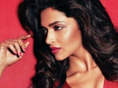 Lucky 2014 and a happy birthday for Deepika