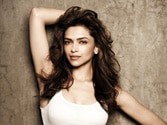 I don't regret turning down Fast and Furious 7, says Deepika Padukone