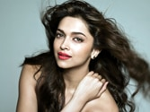 Deepika Padukone earns her spot on Bollywood's A-list