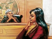 It was intentional insult to Devyani Khobragade, alleges lawyer