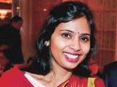 Khobragade case: How row over maid
