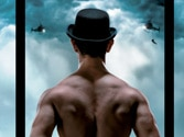 Movie review: Dhoom 3 on par with Hollywood's action flicks