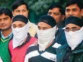 Police seize drugs worth Rs 150 crore in Delhi on 2014 eve