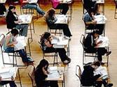 SSC 2014: Entire year Exam Schedule